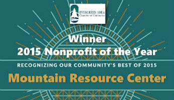 Non PRofit of the Year